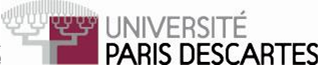 univ paris descartes